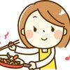 世界一の食品添加物王国 日本
