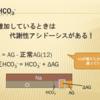 補正HCO3-の計算法とその意義