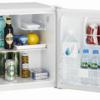 ワンドアの冷蔵庫