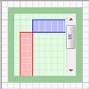 【CSS】overflow-y: visible がスクロールになってしまう