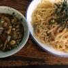 中央線沿線独りメシ#4 つけ麺の老舗「丸長中華そば店 」@荻窪