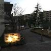 学食巡り 93食目 昭和音楽大学