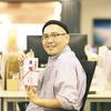 【社員インタビュー】コマタアワード「ユーザー価値向上賞」受賞したCA担当を直撃!