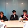 18.03.21 ジャニーズJr.チャンネル #1