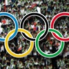 「各国のメダル獲得数ランキング」とオリンピック憲章の不適切な関係