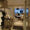 【参加ルポ】小川卓さん主催・提案型ウェブアナリスト育成講座 第9回