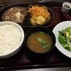 【17食目】ハンバーグレストラン Be Best Burg ~恵庭市有明町~