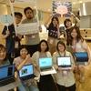 プログラミング未経験女子が「Rails Girls Tokyo 12th」に参加してみた!