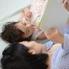 寝かしつけに最適!寝る前の読み聞かせにオススメの絵本5選(1歳〜2歳児向け)