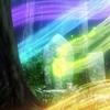 【装神少女まとい】第4話「彼女の覚悟と私の理由」感想/クラルスちゃんピンチ! でも日本には八百万の神々がいました!