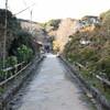 奈良世界遺産フリーきっぷ