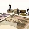お金は生き物!3つの支出の役割(消費・浪費・投資)