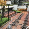 【日曜のお昼】西新宿高層ビル街でのんびりランチ11選♪カフェ&飲みもいける☆