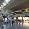中部国際空港セントレアのプレミアムラウンジが凄い!ビールが無料で到着時にも使えます