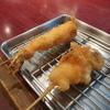 【食べログ3.5以上】大阪市北区同心二丁目でデリバリー可能な飲食店2選