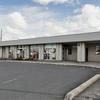 山陰本線:揖屋駅 (いや)