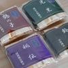 秋田 福治郎納豆ファンドの投資家特典で高級納豆セットが届きました