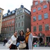 北欧パートナー企業訪問記 その18(Bengt&Lotta_3)