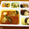 【冷凍食品】旬をすぐに ~美味しい冷凍食品 その24~