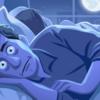 「こうするとよく眠れる!」:根拠のない俗説、あれこれ  (BBC-Health, April 16, 2019)