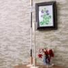 破魔矢を垂直に飾りたいときに使う神前破魔矢差し 桧製