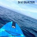 3rd QUATER
