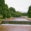 仁賀保高原を散歩4(秋田県にかほ市)