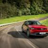 英国の自動車専門誌がMX-30を「Best Electric Compact SUV」に選出。