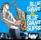 無料で読めるジャズマンガ、「BLUE GIANT」が超面白い!