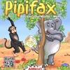 『ピピファックス』おじさん顔した動物たちのメモリーゲーム