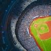 プロ野球とMLBの比較に見る放映権 ~放映権料や日米のメディア環境の違い~