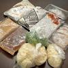 【テイクアウト】来来亭でお持ち帰りラーメンは15%割引でお得♪ 簡単調理でお店の味が自宅で再現!トッピングも楽しもう!