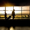 UK(イギリス)入国審査が激厳しかった。世界一周者やヨーロッパ周遊者は特に注意。