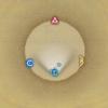 【FF14】極白虎討滅線 攻略マクロ&タンクの挑発タイミング