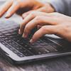 SEOもキーワードも何も考えず日記ブログを書くとPV数がどれくらい増えるか試してみます!