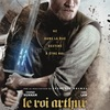 チャーリー・ハナムとジュード・ロウの火花が散る!映画「キング・アーサー(Le Roi Arthur)」