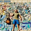 音楽を一緒に♪ ~Jack Johnson「You Can't Control It」