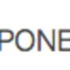PONEYに新規登録した方に最大42万ptプレゼントキャンペーン実施中【終了しました】