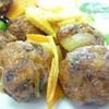 1月7日(土)東海テレビで、春日井市学校給食が紹介されます。