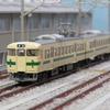【鉄コレ】 国鉄713系900番台