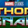 【考察・レビュー】『マイティ・ソー バトルロイヤル(原題:Thor Ragnarok)』【感想・トリビア】