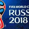 サッカーに見る国際政治
