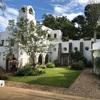 フィリピン で訪れるべき場所(2)〜Pinto art museum in Antipolo
