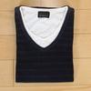 【衣替え】簡単にできる洋服の美収納術