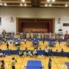 【 試合結果 】平成29年度石巻川開き祭り卓球大会