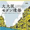 本年もよろしくお願いいたします〜「大大阪」の繁栄があった地で