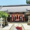 【枚方】片埜神社