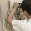 トイレ内に手洗いって必要?家族間で不穏な空気が流れる