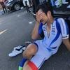9月25日(水)、全日本最速店長選手権。