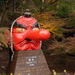 京都のパワースポット 鞍馬~貴船の旅